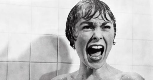 Cover errores que cometemos en la ducha