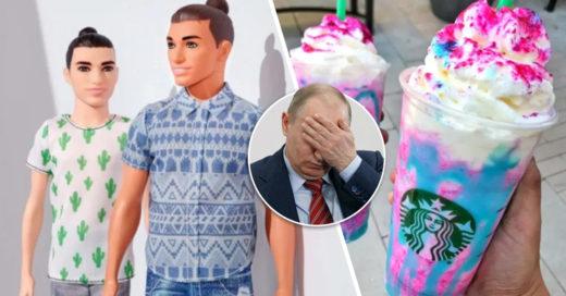 Cover Cosas que han hecho al 2017 el peor año que el 2016
