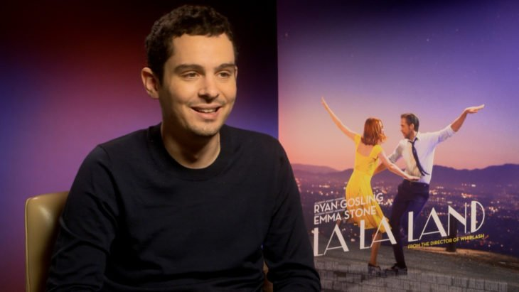 lalaland damien chazelle