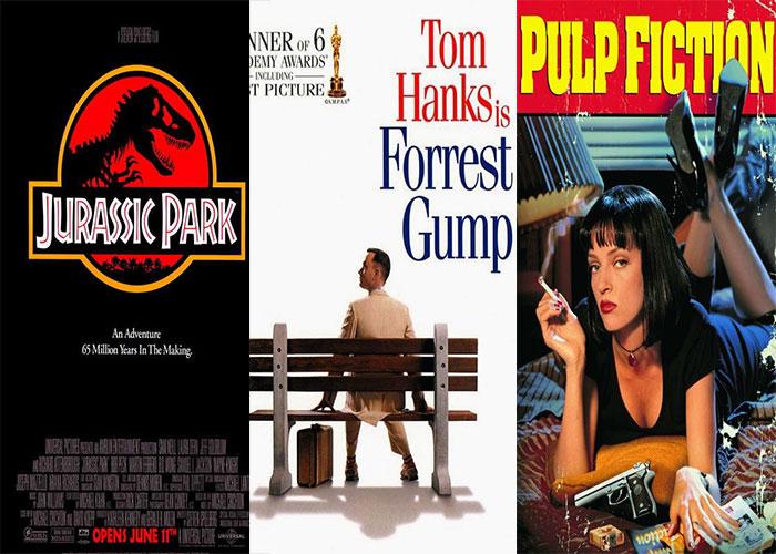 películas estrenasdas el mismo año