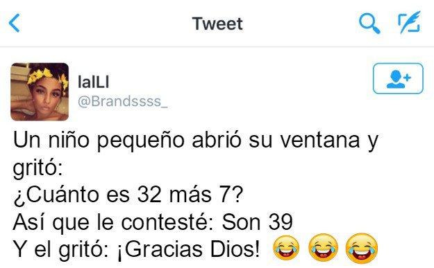 32 mas 7