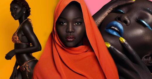 Cover La belleza viene en todos los colores