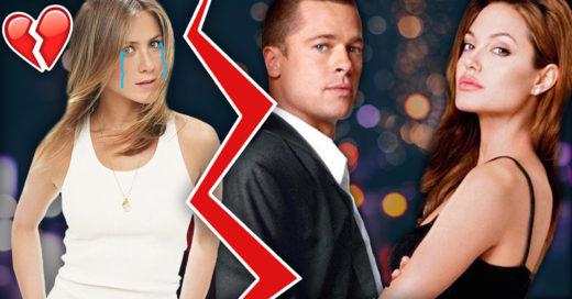 Cover películas que destruyeron relaciones de famosos