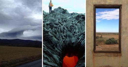 Cover Imágenes que muestran que tus ojos te pueden engañar