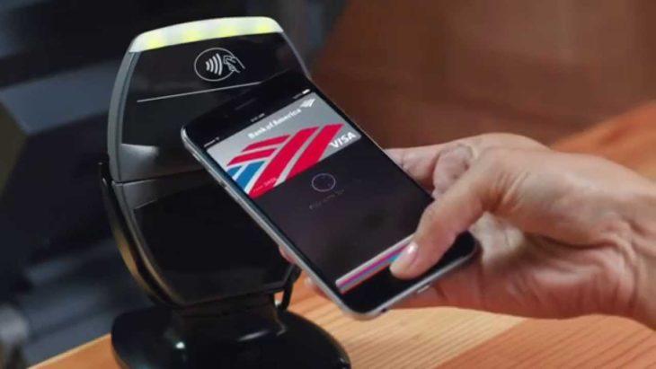 celular para pagar si tarjeta