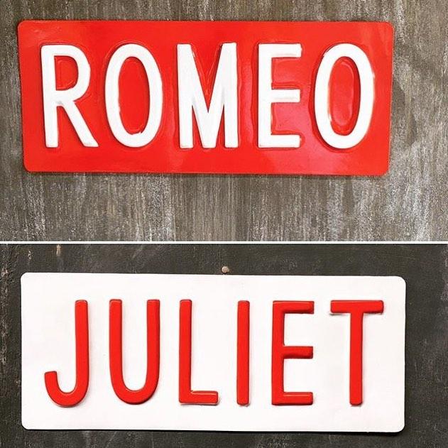 Sin perder el romanticismo