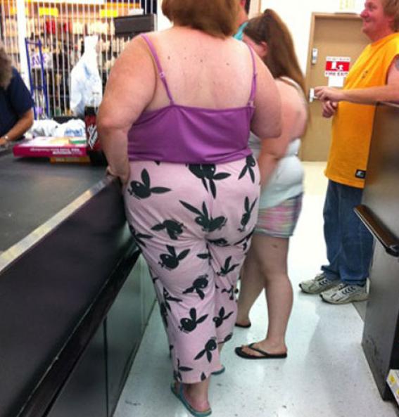 pijama mujer tirantes