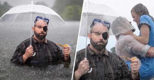 Cover Batalla de Photoshop trollea al pirata menos rudo del mundo
