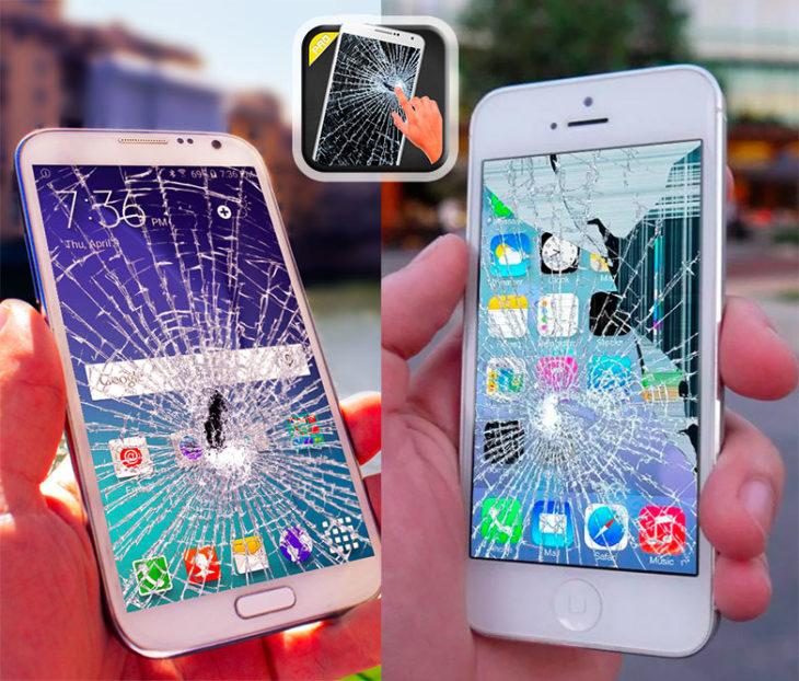 Vas a querer tener estas aplicaciones en tu teléfono