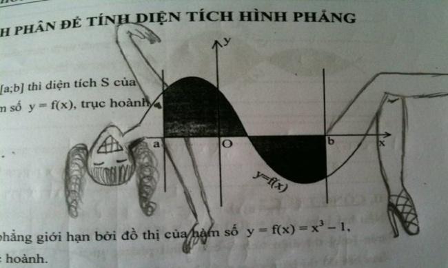 el poder de las matemáticas