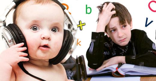 Cover mitos sobre el cerebro que incluso los expertos creen