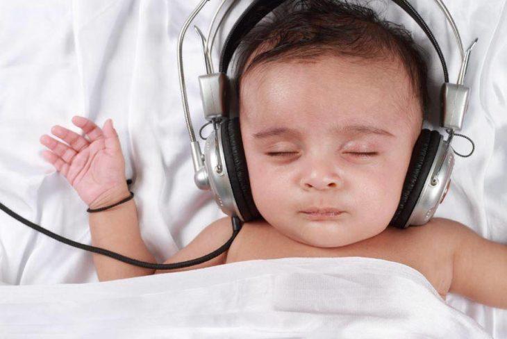 música clásica en los niños