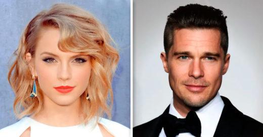 Cover Mashups de celebridades que los hacen más bellos de lo que están