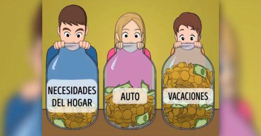 Cover Problemas clásicos que ocurren en las familias modernas