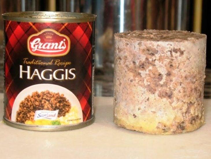 Haggis