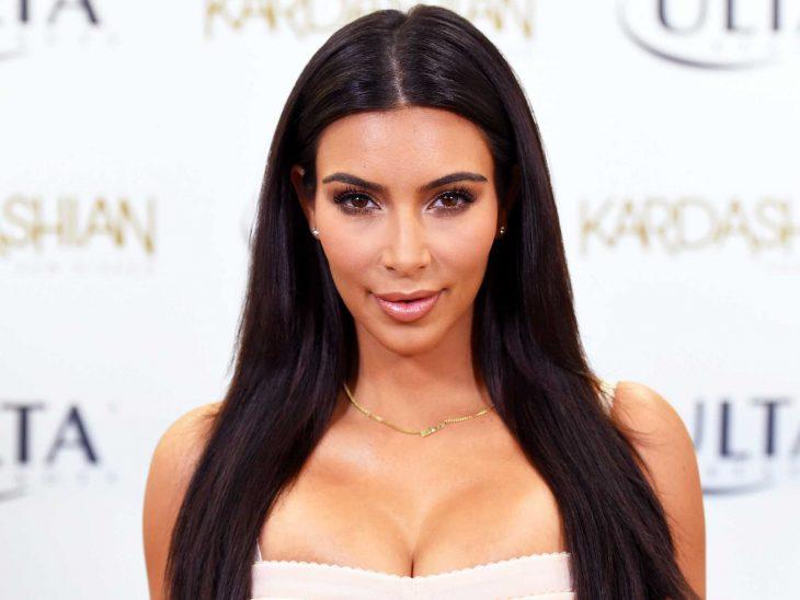 Kim Kardashian recreoviral.com