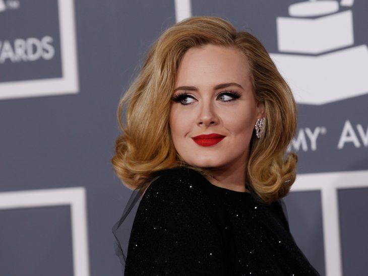Adele Recreoviral.com