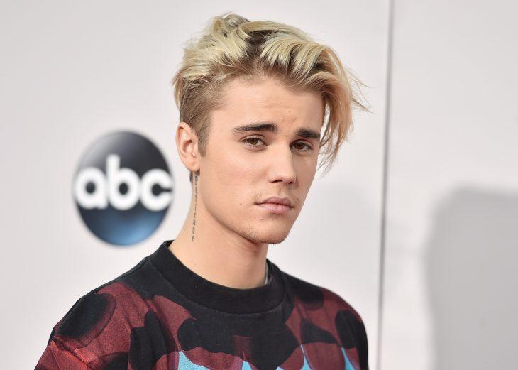 Justin Bieber Recreoviral.com