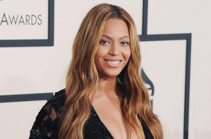 Beyonce Recreoviral.com