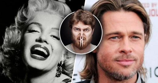 Cover Descubre las más asquerosas costumbres de estos 8 famosos
