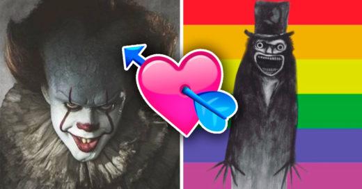 Cover Se confirman los rumores sobre la nueva pareja de hollywood: Eso y Badabook