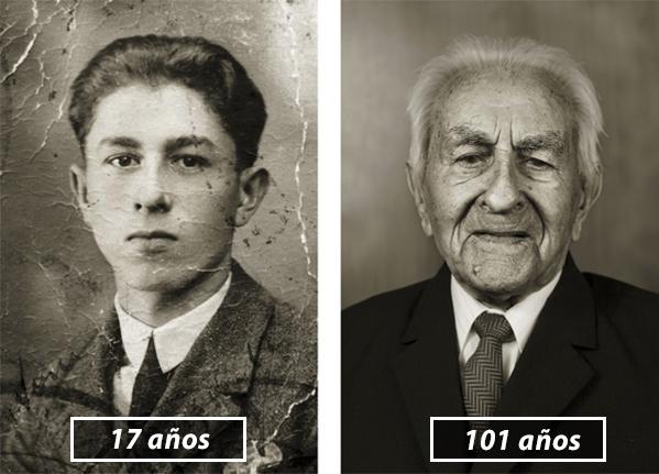 Antonín Baldrman