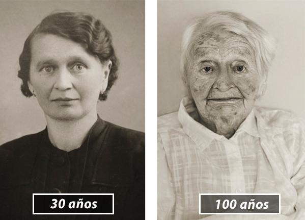 Anna Pochobradská