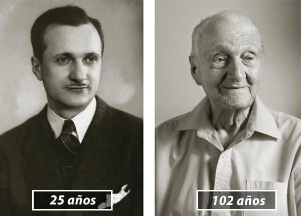 Antonín Kovář