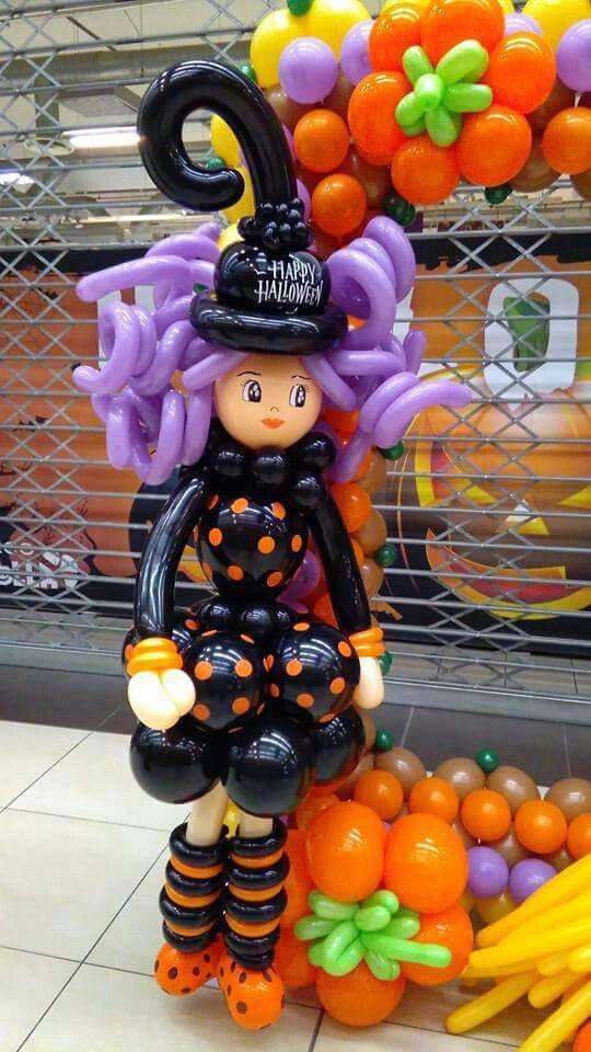Ideas Para Decorar Halloween Para Ni Ef Bf Bdos