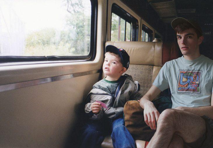 fotos vingate photoshop viaje