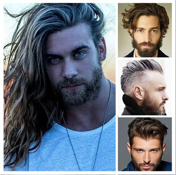 Peinado ideal