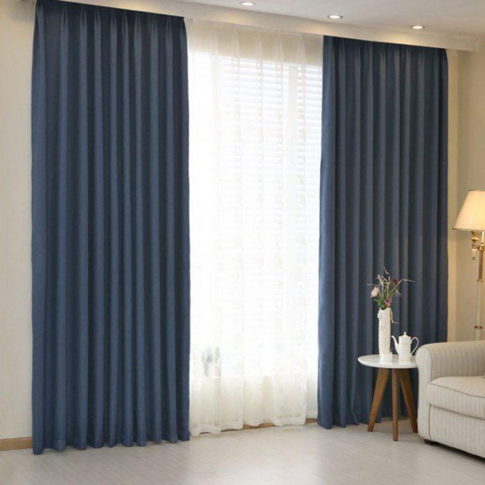 cortinas hotel