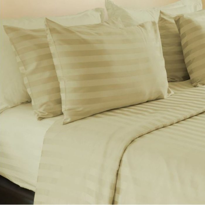 hotel sábanas