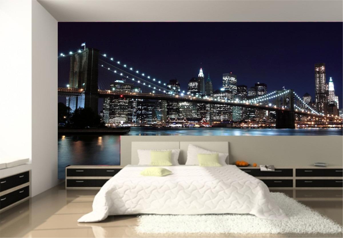 Dise Os En Murales Que Le Dar N Un Toque Creativo A Tu Casa