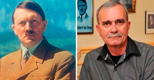 Cover Hijos de los hombres más despiadados de la historia que NO siguieron el ejemplo de sus padres