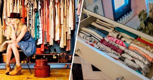 Cover Limpieza mágica: el arte japonés de ordenar la casa y la vida