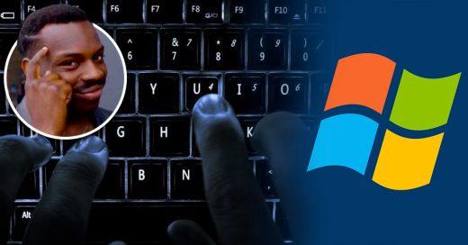 Cover Hacks del teclado