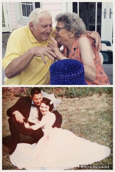 abuelos 60