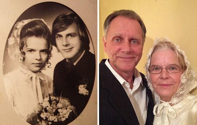 52 años después