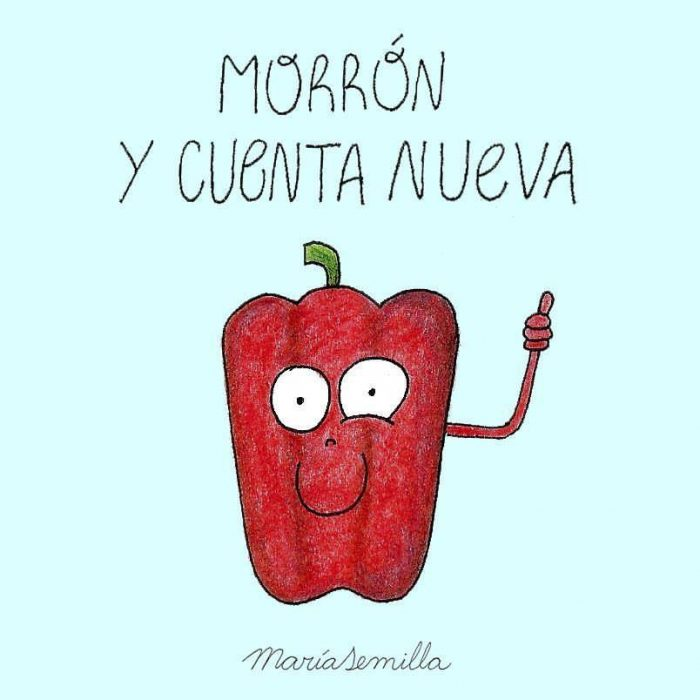 MORRON