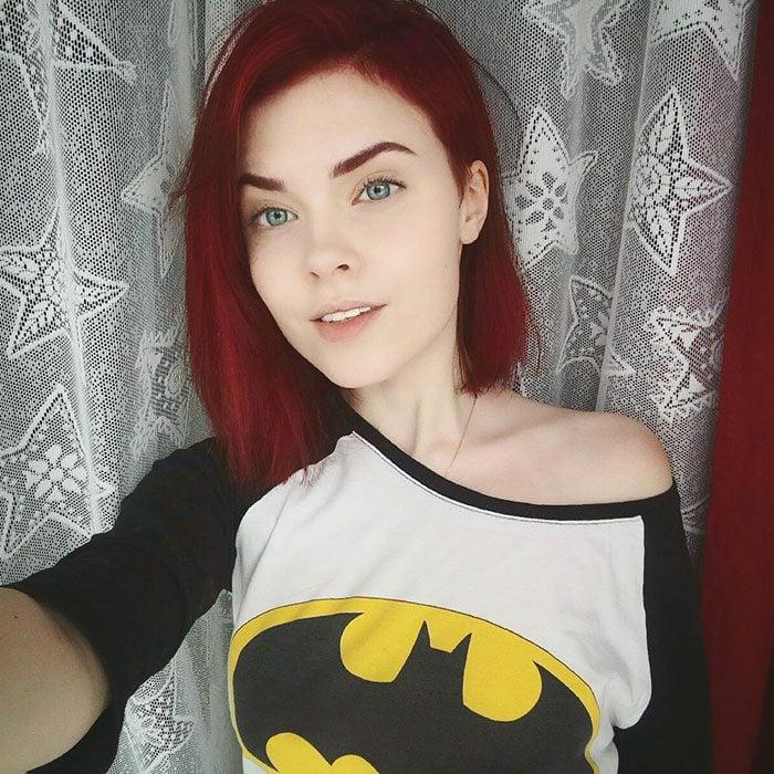 alyson tabbitha