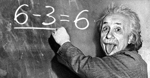 Cover ¿Eres un genio? Averígualo en sólo 15 segundos con este test