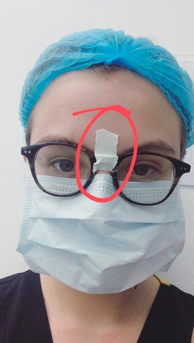 Estos lentes aún aguantan