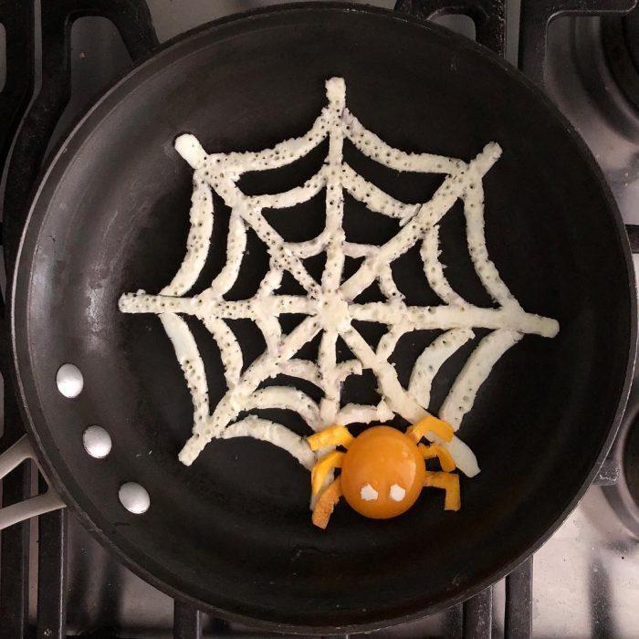 Witzt Witzy araña