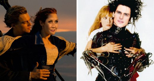 Cover Celebridades que rechazaron GRANDES papeles