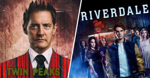 Cover Las 11 mejores series y estreno de temporada del 2017 hasta ahora