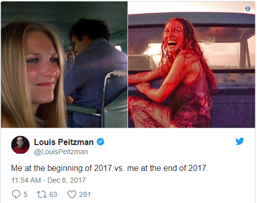 yo 2017