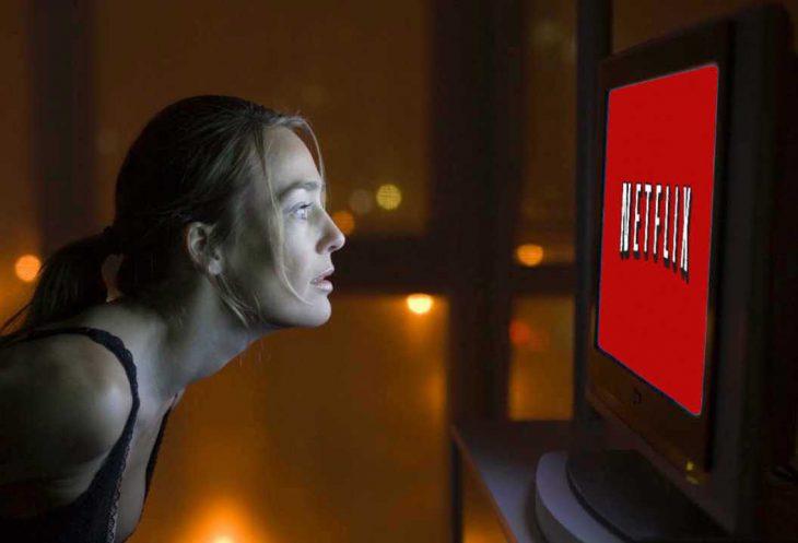 Netflix números interesantes