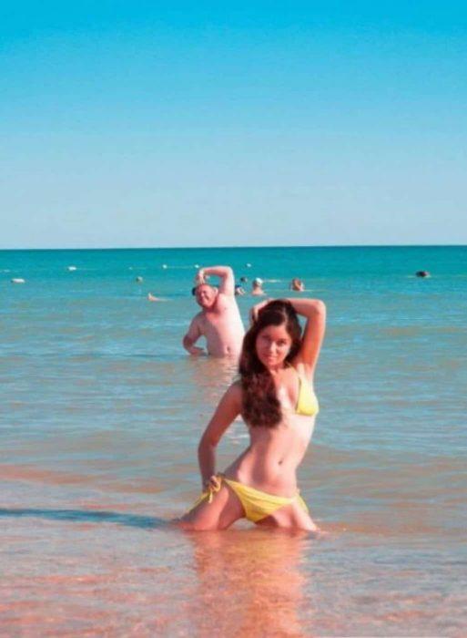 playa sexi
