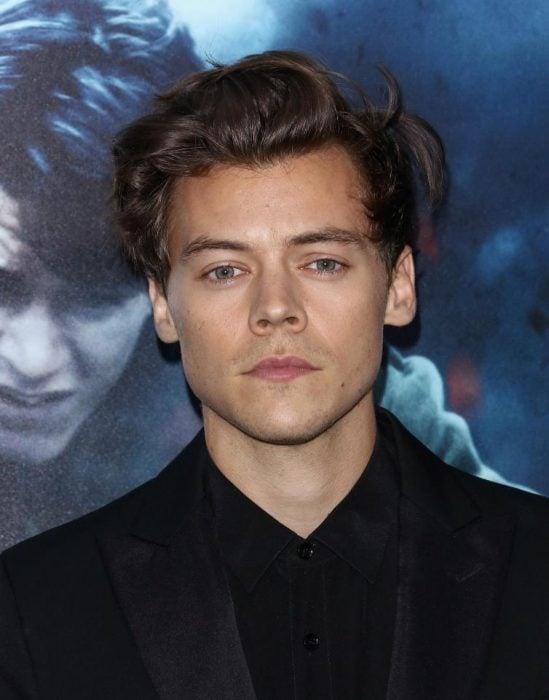 Los hombres más atractivos del año